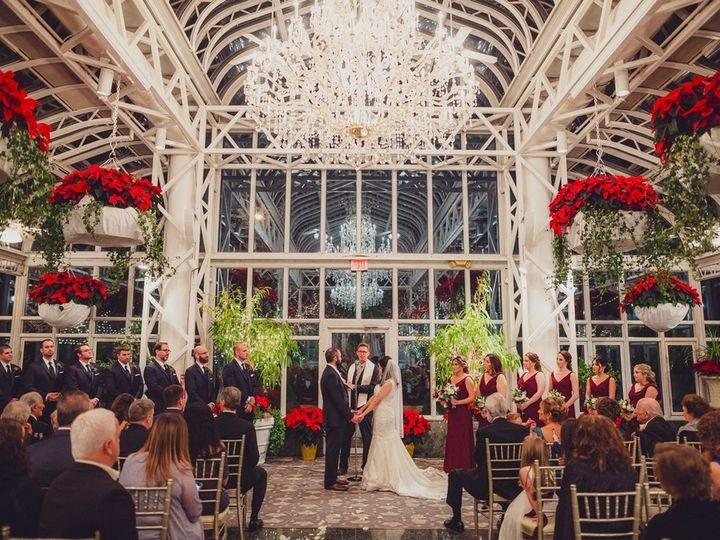 Tmx Vinjenmad1 51 1035973 158053270428903 Cranford, NJ wedding officiant