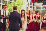 Darling Ceremony image