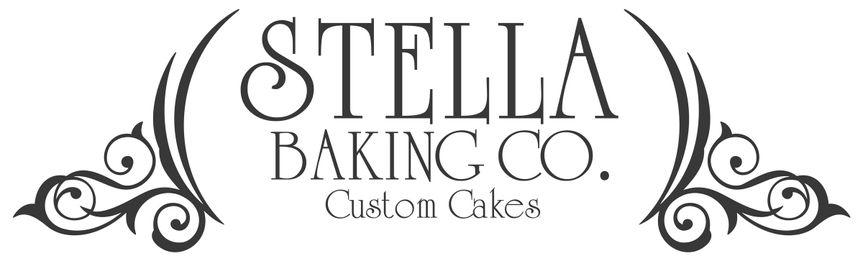 Stella! Baking Company
