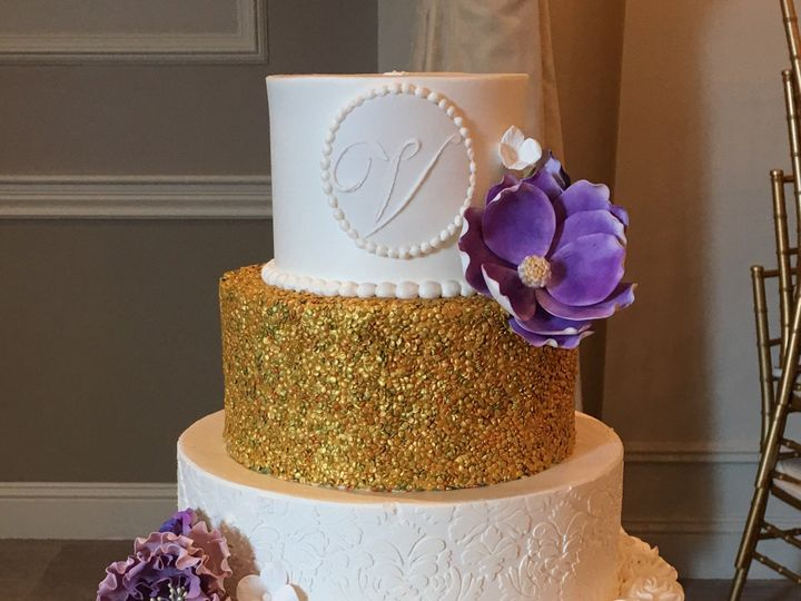 Tmx Fullsizerender 2 Copy 2 51 445973 Sewell, New Jersey wedding cake