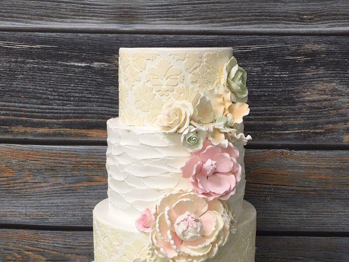 Tmx Fullsizerender 2 51 445973 V1 Sewell, New Jersey wedding cake