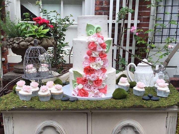 Tmx Fullsizerender 7 51 445973 V1 Sewell, New Jersey wedding cake