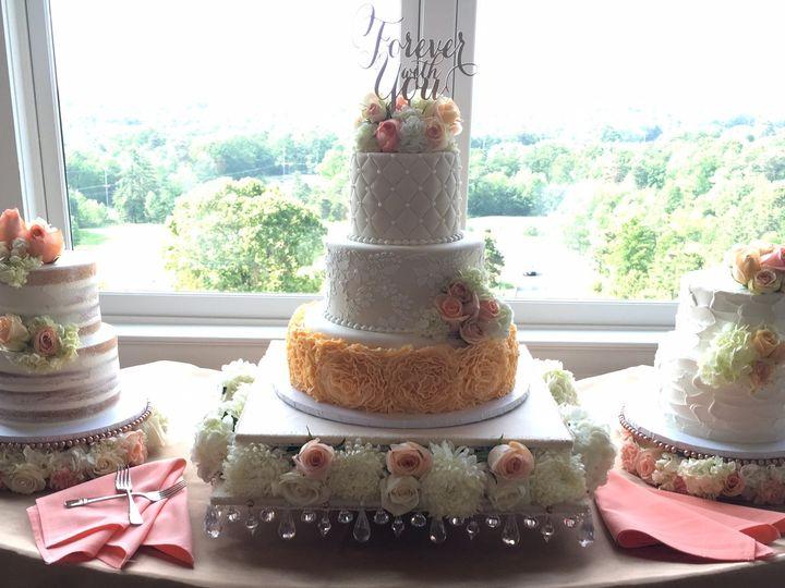 Tmx Fullsizerender Copy 51 445973 V1 Sewell, New Jersey wedding cake
