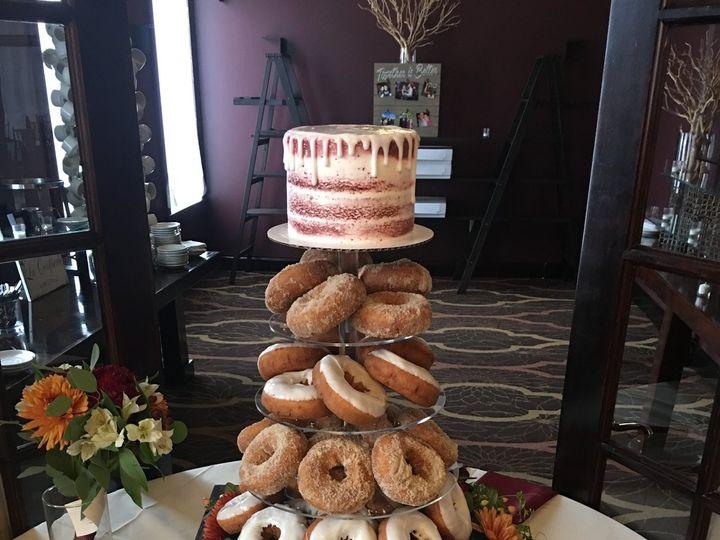 Tmx Image1 51 445973 Sewell, New Jersey wedding cake
