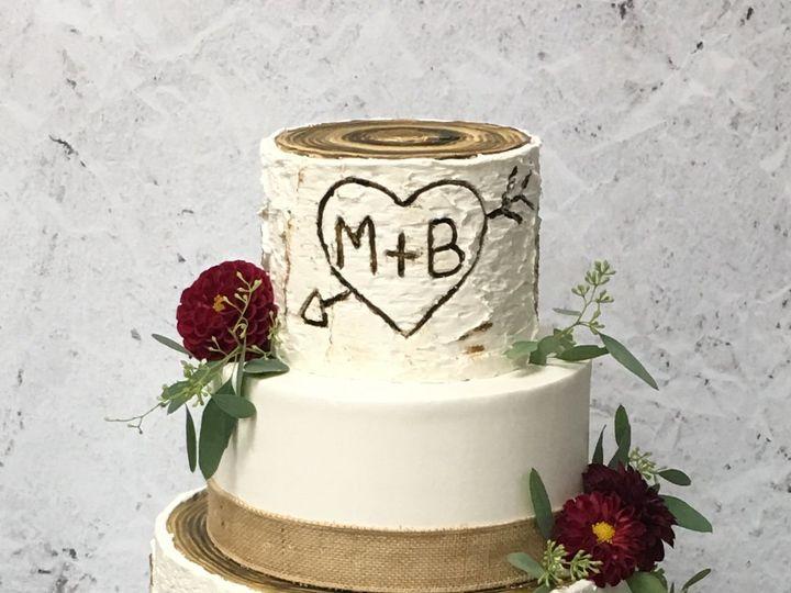 Tmx Image2 51 445973 Sewell, New Jersey wedding cake