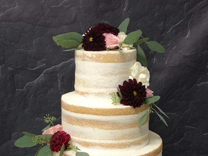 Tmx Image3 51 445973 Sewell, New Jersey wedding cake