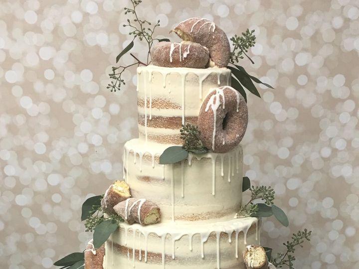 Tmx Image4 51 445973 Sewell, New Jersey wedding cake