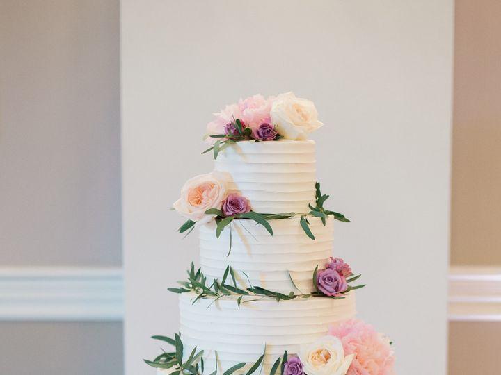 Tmx Wedding Cake Eastlyn 51 445973 V1 Sewell, New Jersey wedding cake