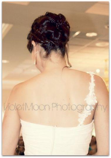 BridalShow81411347