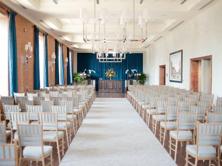 Tmx 1402066252467 Dsc2574 Lagrange wedding venue