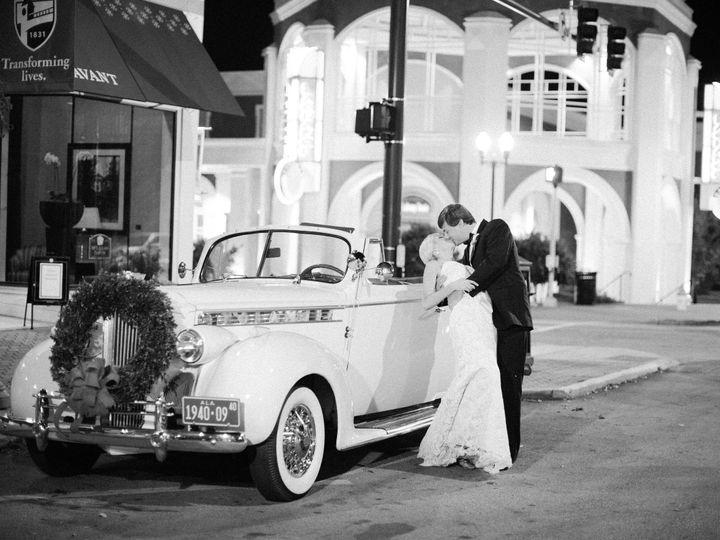 Tmx 1402066439792 Mg3860 2 Lagrange wedding venue