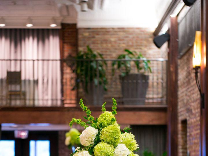 Tmx 1402066548819 Barintine275 Lagrange wedding venue