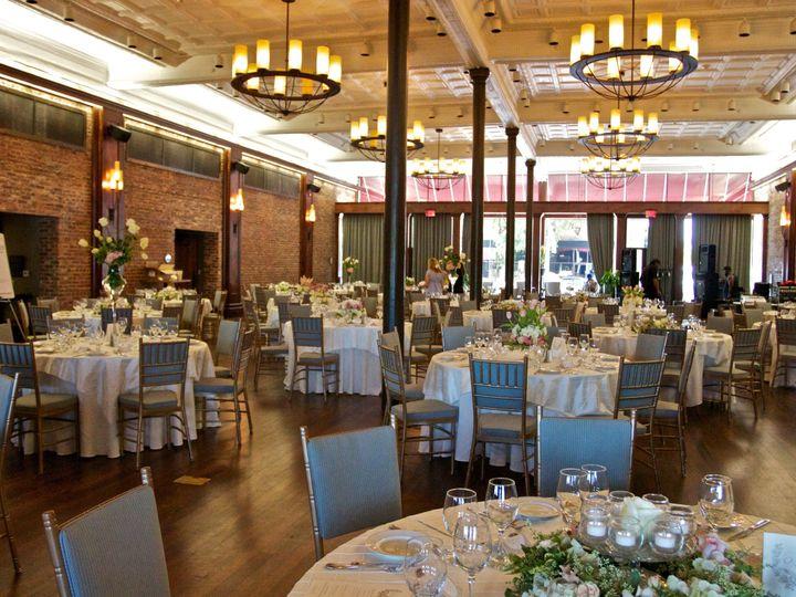Tmx 1402066604781 Bday 21 Lagrange wedding venue