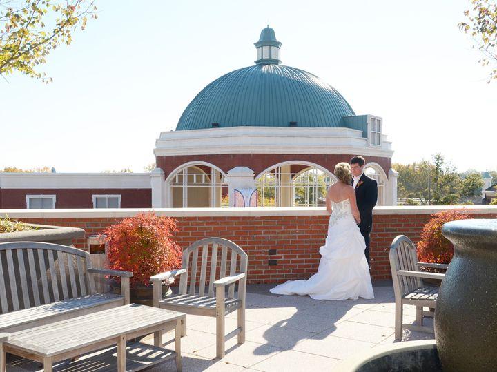 Tmx 1402066633918 Crane0073 Lagrange wedding venue