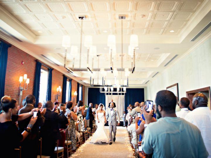 Tmx 1402066773176 Little0037 Lagrange wedding venue