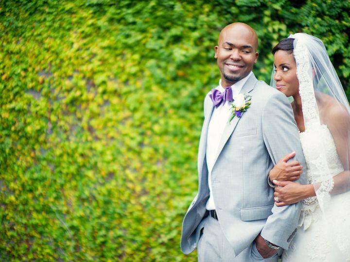Tmx 1402066801080 Little0046 Lagrange wedding venue