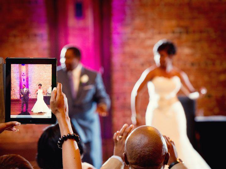 Tmx 1402066838175 Little0057 Lagrange wedding venue