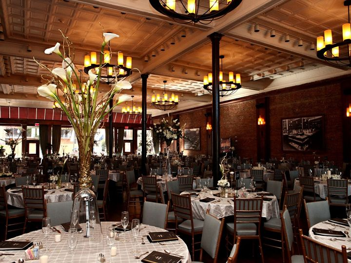 Tmx 1402070868063 046 Lagrange wedding venue