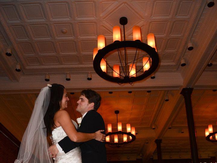 Tmx 1402071077377 Delevant6 Lagrange wedding venue