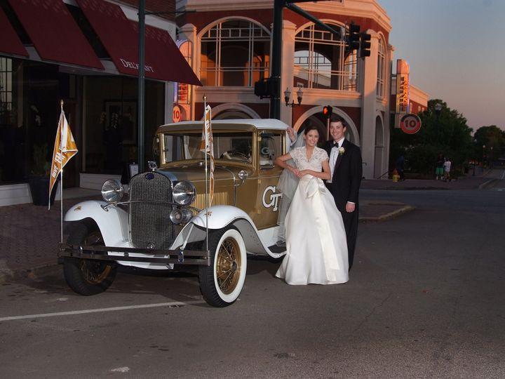 Tmx 1402071176579 Todd0566 Lagrange wedding venue