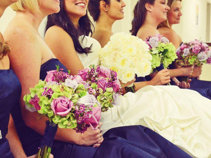 Tmx 1402071203634 Williams11.5.11 148 Lagrange wedding venue