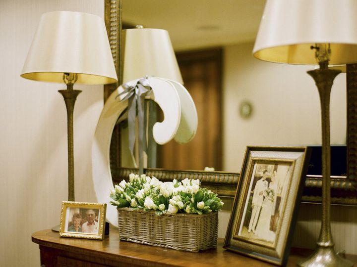 Tmx 1402071261919 28930010 Lagrange wedding venue