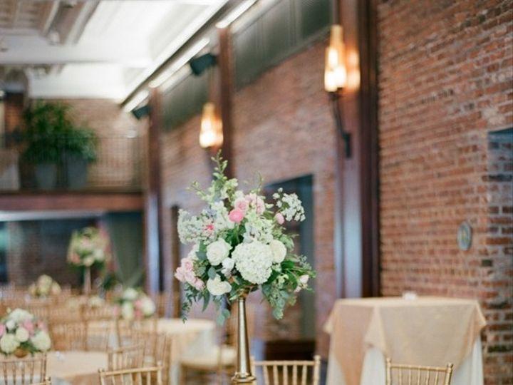 Tmx 1428946805671 2 Lagrange wedding venue
