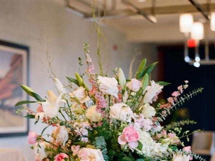 Tmx 1428946809674 9 Lagrange wedding venue