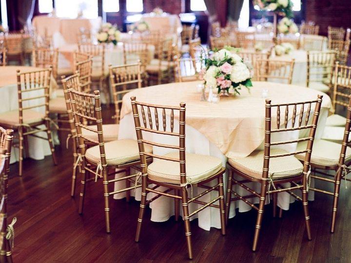 Tmx 1428946815611 10 Lagrange wedding venue