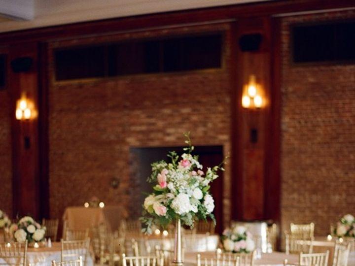 Tmx 1428946821770 15 Lagrange wedding venue