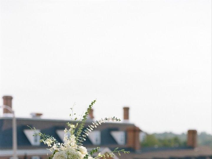 Tmx 1428946824402 17 Lagrange wedding venue