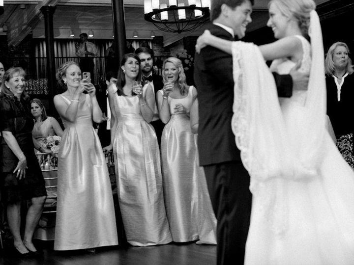 Tmx 1428946827040 18 Lagrange wedding venue