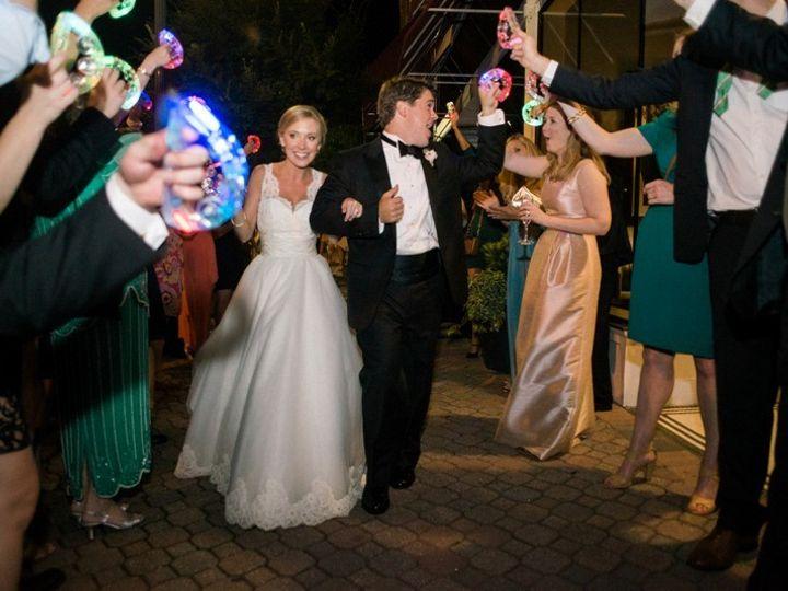 Tmx 1428946831774 20 Lagrange wedding venue