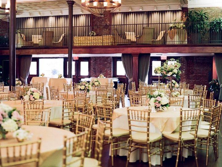 Tmx 1428946903358 11 Lagrange wedding venue