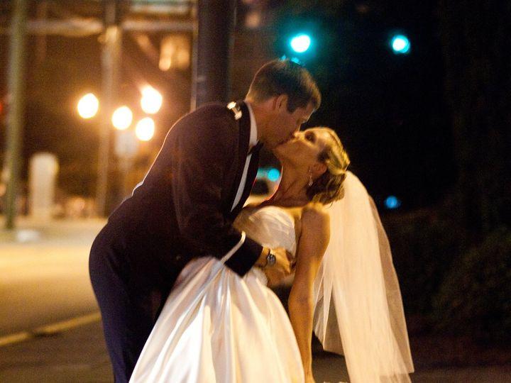Tmx 1428947123018 0281 Lagrange wedding venue
