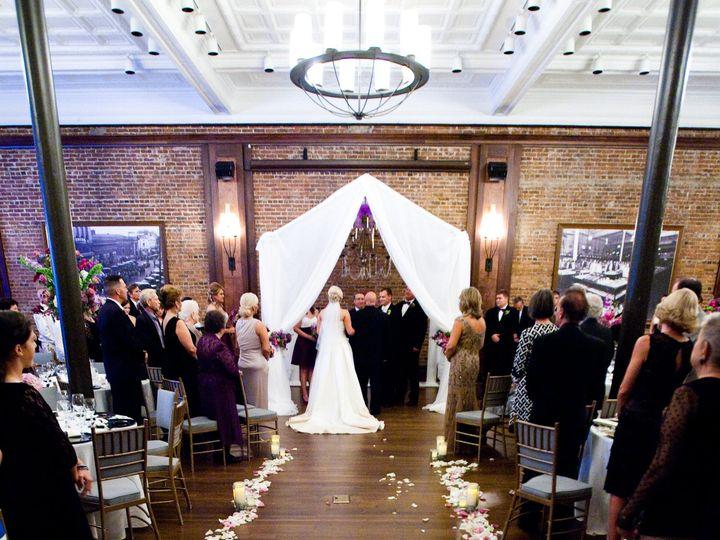 Tmx 1428947164596 0326 Lagrange wedding venue