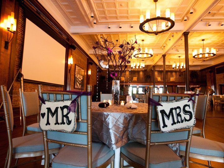 Tmx 1428947301665 0575 Lagrange wedding venue