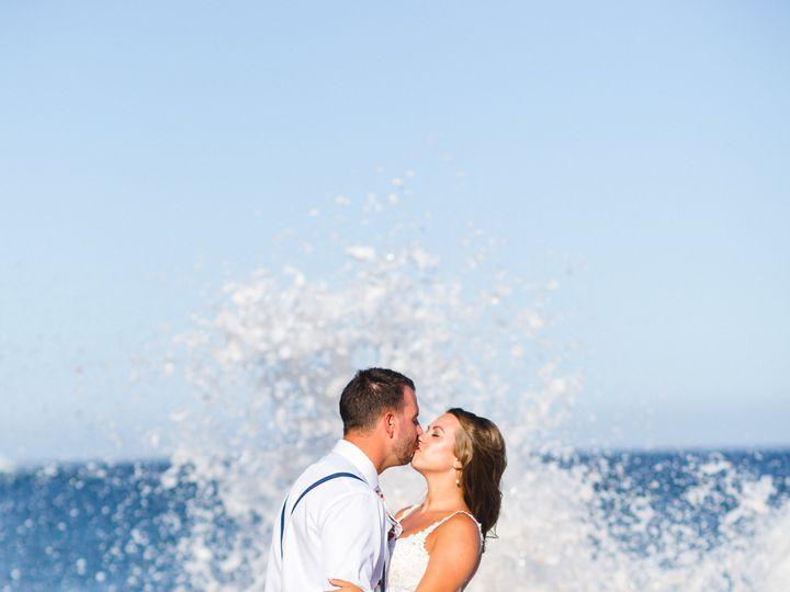 Tmx Anna Bowser Bride And Groom Water 51 1056973 Port Huron, MI wedding travel