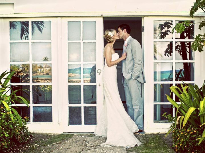 Tmx Tower Isle Bride And Groom 51 1056973 Port Huron, MI wedding travel