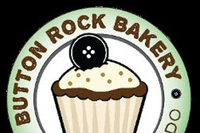 Button Rock Bakery, LLC