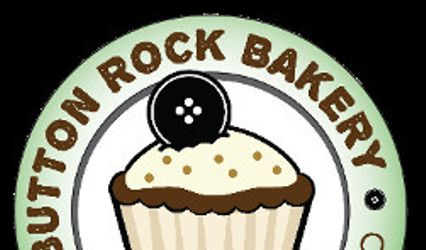 Button Rock Bakery, LLC