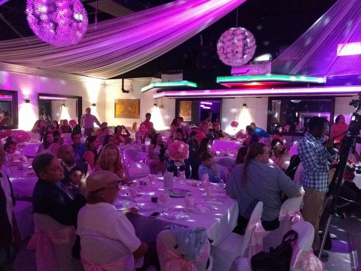 Genesis Events - Venue - Pompano Beach, FL - WeddingWire