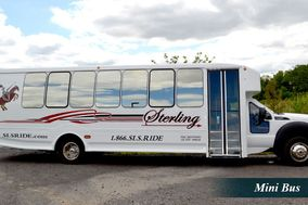 Sterling Limousine