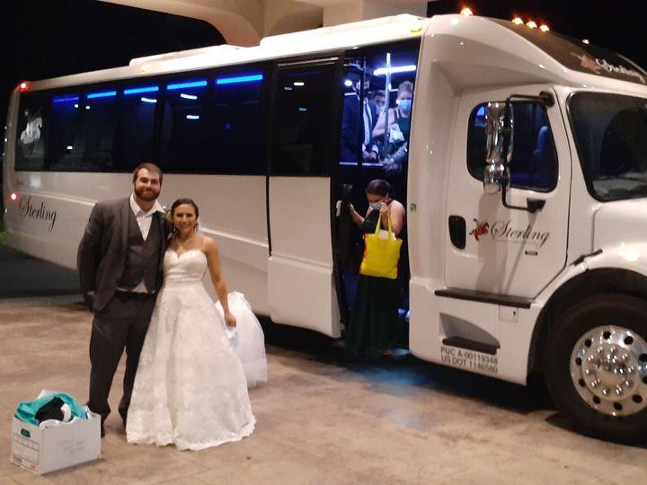 Tmx Gio 7 18 201 51 86973 159993156193833 Newtown, PA wedding transportation