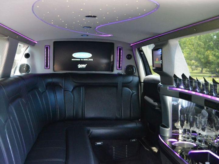 Tmx Limos Blackmkt Interior 2 51 86973 157972302039746 Newtown, PA wedding transportation