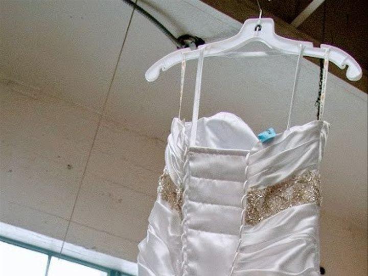 Tmx Ablitts 28 Of 36 51 27973 1557348546 Santa Barbara, California wedding dress