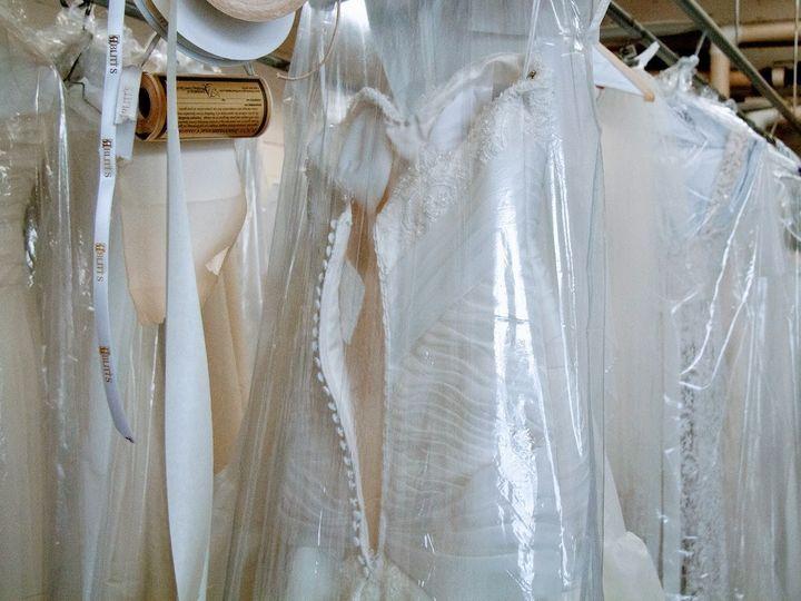 Tmx Ablitts 29 Of 36 51 27973 1557348623 Santa Barbara, California wedding dress