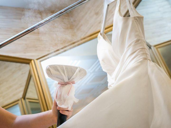 Tmx Steamer 51 27973 1558733428 Santa Barbara, California wedding dress