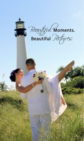 550c4f75157c2a85 Business Card beautiful moments beautiful pic