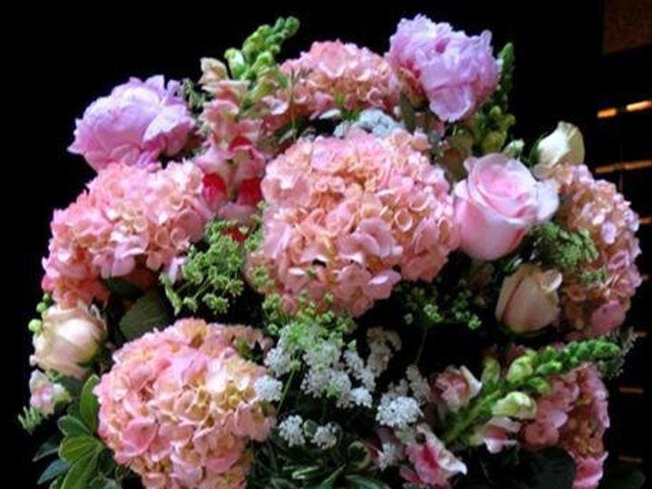 Tmx 1231869148125 Maryruth Cockeysville, MD wedding florist